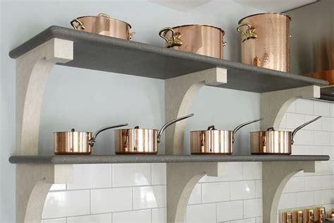 etagere cuisine design 201 tag 232 re cuisine design les 39 meilleures id 233 es