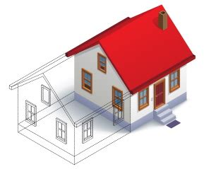 home addition plans home addition ideas home addition