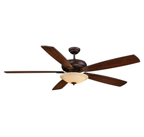 68 inch outdoor ceiling fan ceiling inspiring 68 inch ceiling fan altura ceiling fan
