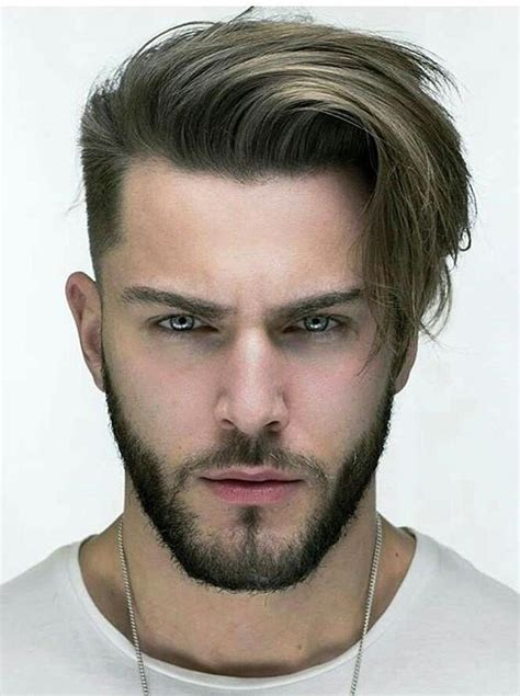 types of hairstyles for men men hairstyles 2018 20 men s new hairstyles braids perfect 2018 haircuts