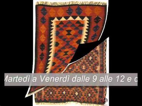 www tappeti it 003 offerte kilim afgani originali tappeti tappeti