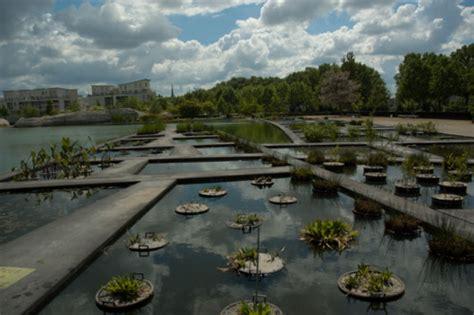 mx in bordeaux jardin botanique de la bastide