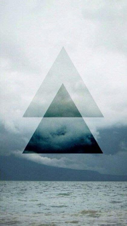 triangulo tumblr