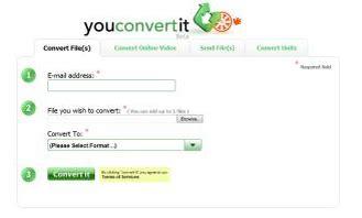 format ods adalah 3 software program document converter gratis web info tekno