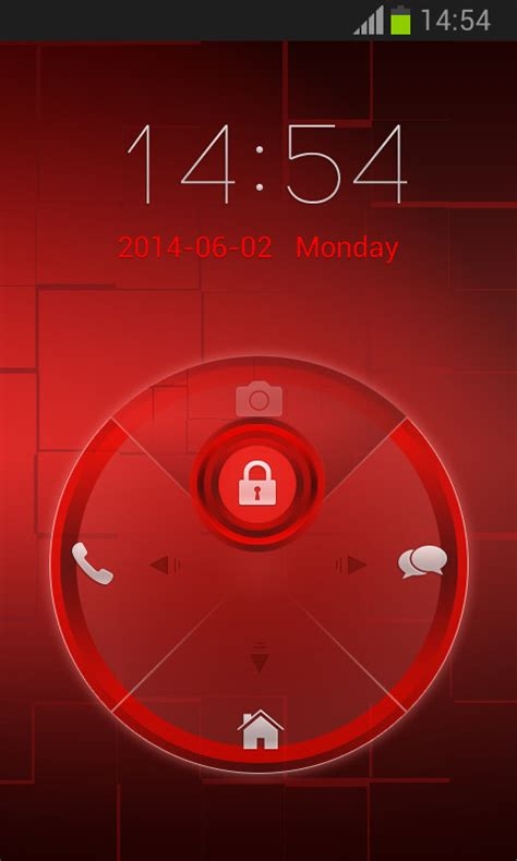 themes for android red red locker free android theme download appraw