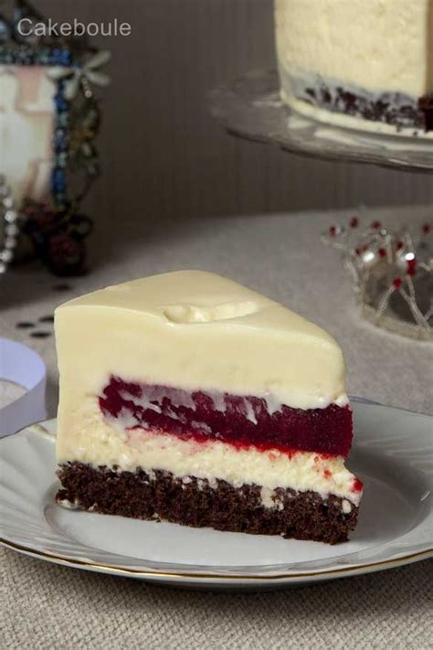 secret layer cakes fillings and flavors that elevate your desserts books easy raspberry mousse cake filling