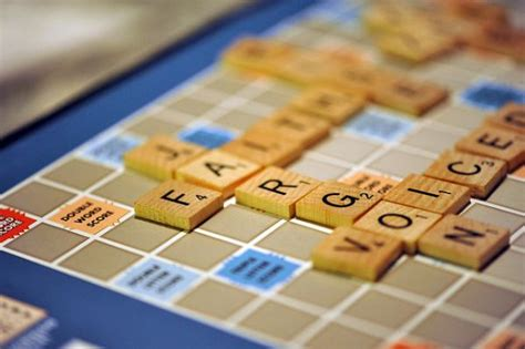 new scrabble words 2014 new scrabble words neatorama