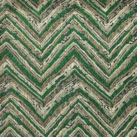 upholstery fabrics for sale norwich chevron pattern heavy chenille upholstery fabric