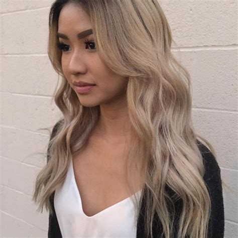 how to get medium beige blonde hair pinterest teki 25 den fazla en iyi beige blonde fikri