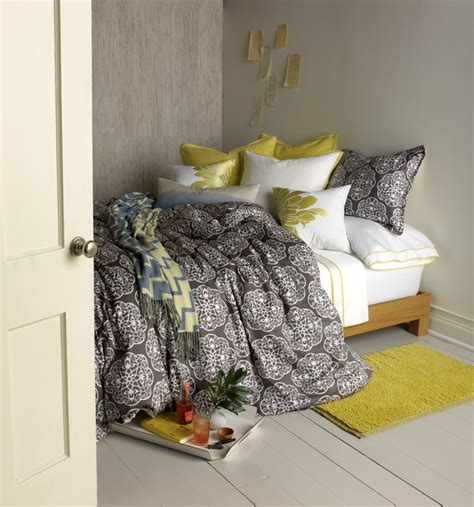 houzz bedding bedding eclectic duvet covers and duvet sets new