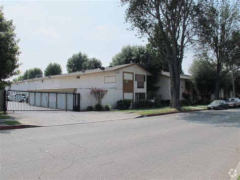 houses for rent in whittier ca crestwood whittier apartment homes rentals whittier ca apartments com