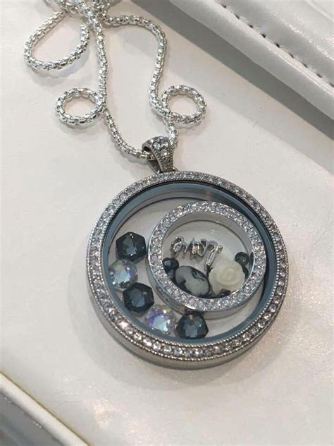 Origami Lockets And Charms - 1453 best origami owl images on living lockets