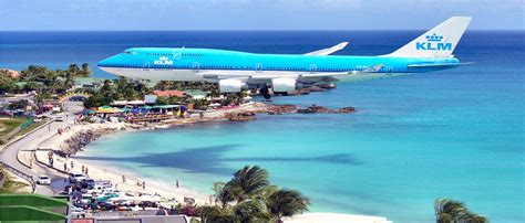 Car Rental Port St by Airport Car Rental St Maarten Martin Car Rental