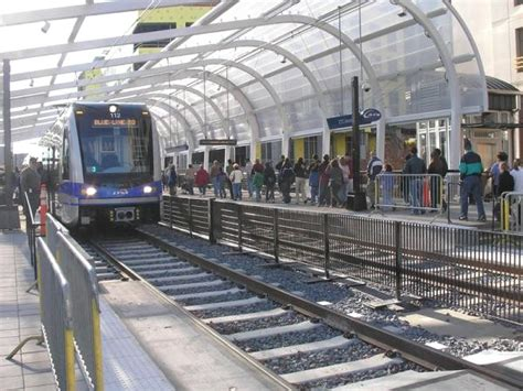 lynx light rail schedule carolina s republican senate targets light rail