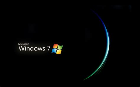 wallpaper for windows 7 3d windows 7 3d wallpaper 2015 best auto reviews