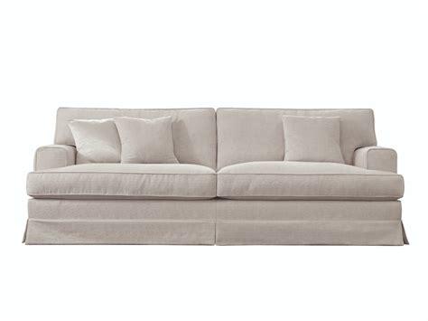 divani busnelli prezzi divano sfoderabile by busnelli