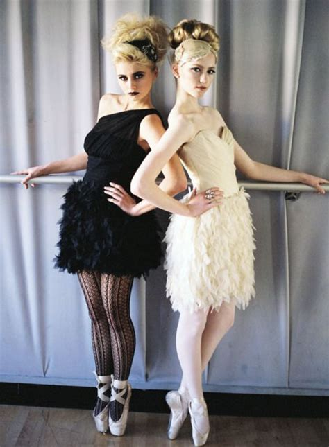 themes in black swan 78 best images about model theme shoot ideas on pinterest