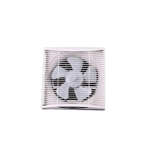 exhaust fan 12 inch panasonic exhaust fan 12 inch fv 30 run elevenia