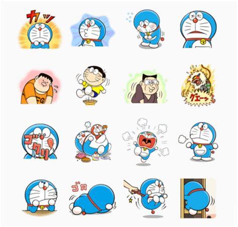 Kaos Doraemon Doraemon Graphic 20 159 best images about free printable stickers on