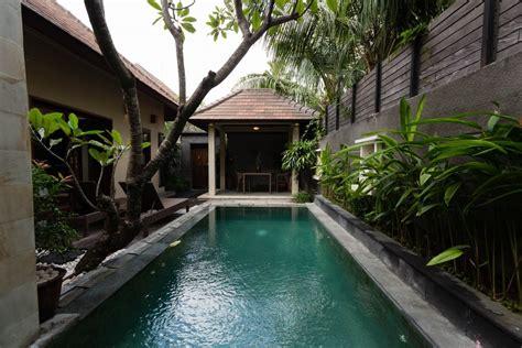 nyuh bali villas seminyak indonesia seminyak find