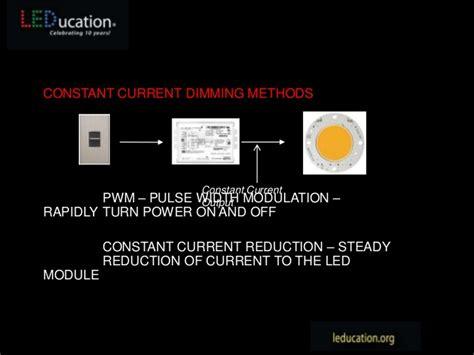 dmx lighting for dummies lighting controls for dummies