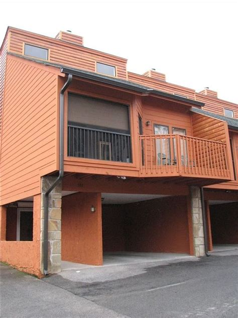 Downtown Gatlinburg Cabins Walking Distance by Walking Distance To Downtown Gatlinburg Vrbo