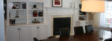 kitchen cabinets yonkers new york custom cabinets westchester ny cabinets matttroy