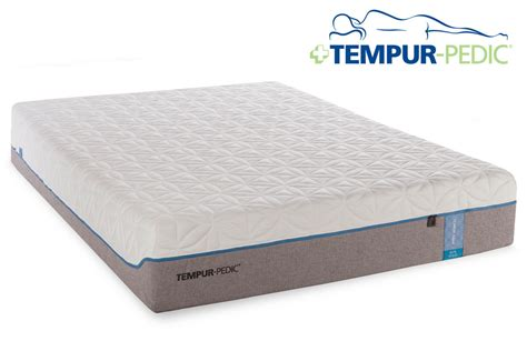 Tempur Mattress by Tempur Cloud 174 Elite Mattresses Collection