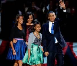 family obama michelle obama barack obama love embarrassing sasha and