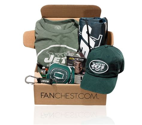 best gifts for fans best gifts for jets fans gift ftempo