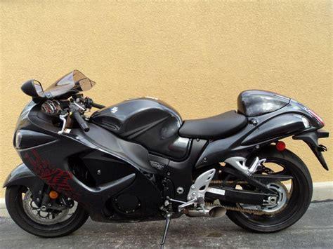 Buy Suzuki Hayabusa by Buy 2008 Suzuki Hayabusa Sportbike On 2040 Motos