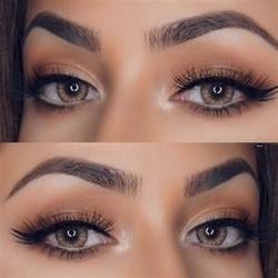 light brown colored contacts 25 best color contacts ideas on eye contacts
