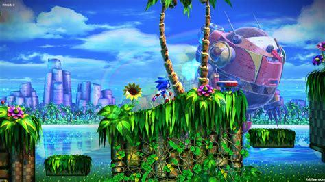 sonic fan made games novo jogo do sonic sonic f 227 remix cartoons zone