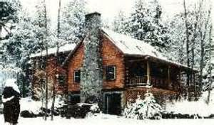 magnificent ski house stowe vermont vacation rentals