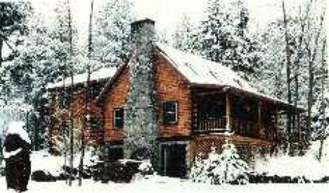 Cabins To Rent In Vermont by Magnificent Ski House Stowe Vermont Vacation Rentals