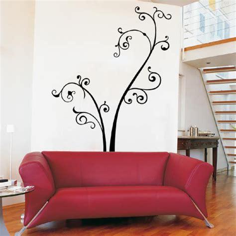 dibujos para pintar paredes dibujos para pintar en la pared imagui