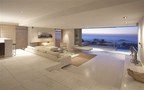 Living Room Ideas With A View リビングインテリアの実例20選 オシャレコーデの実例集