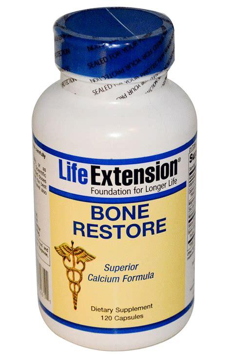 fruitex b osteoboron bone restore with fruitex b osteoboron extension
