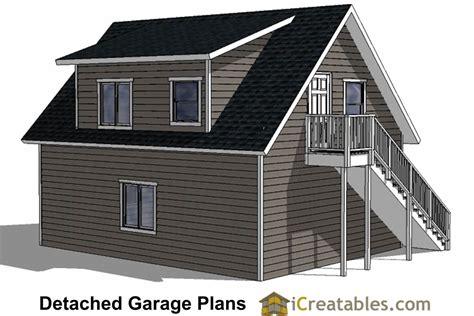 garage plans 8002 18 24 x 32 x 12 detached 24 x 28 garage plans free home desain 2018
