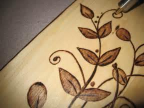 wood burning basswood plaque tool pen walnuthollowcrafts