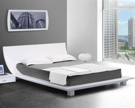 classy bedding 51 platform bed designs and ideas ultimate home ideas
