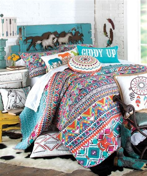 cowgirl bedroom best 25 cowgirl bedroom decor ideas on pinterest