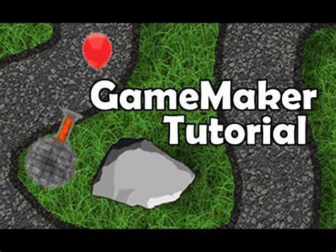 tutorial construct 2 tower defense come creare un tower defense su unity 3d 3 by