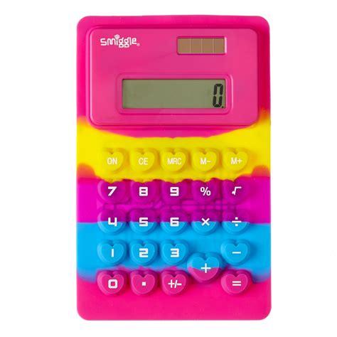 Smiggle Mix It Calcultor Kalkulator Smiggle mix it calculator