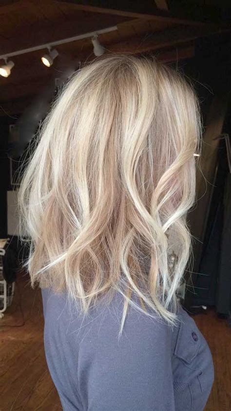 hairstyles and colors 2015 35 hair colors for 2015 2016 hairstyles