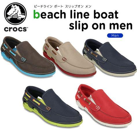 crocs boat shoes south africa crohas rakuten global market crocs crocs men s men
