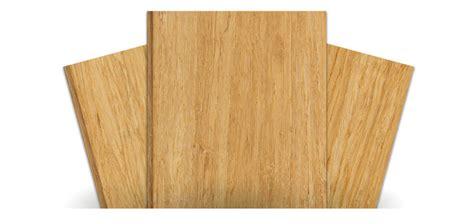 eco friendly materials  interior design