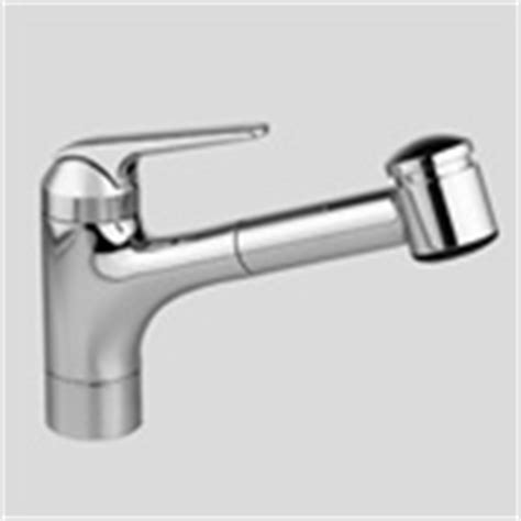 Kwc Faucets Warranty by Kwc Faucets