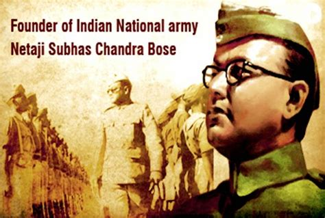 indian freedom fighters biography in hindi quotes by jagadish chandra bose like success