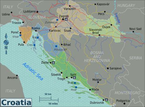 ufficio turistico rovigno croazia wikivoyage guida turistica di viaggio